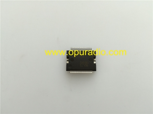 PHILIPS NXP TDA8595TH IC Ships integrated circuit for car radio audio repair amplifier