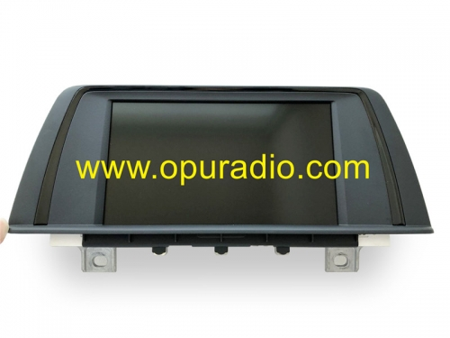 BM 9237538 INFORMATION DISPLAY 6.5inch Monitor for 12-15 BMW 2 Series M2  F22 F23 F87 F20 F21 9262751
